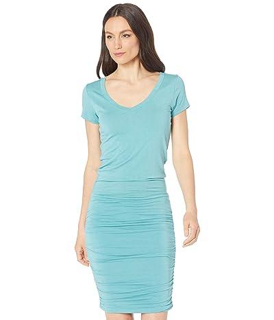 Prana Foundation Dress Women