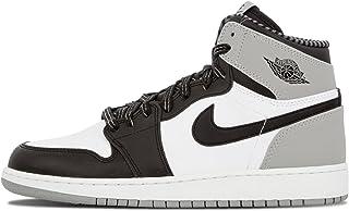 AIR Jordan 1 Retro HIGH OG BG (GS) 'Barons' - 575441-104