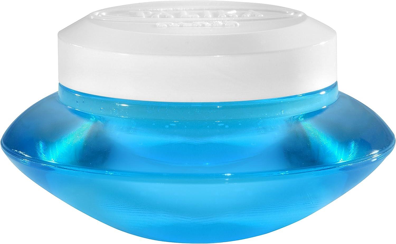 Eyelash Growth Cream - Talika - Crema Original Talika - Crema para activar el crecimiento - Crema natural para pestañas