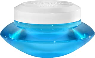 Talika Eyelash Growth Cream Original Talik-formule - crème voor verbeterde wimpergroei - wimperbooster - natuurlijke wimpe...