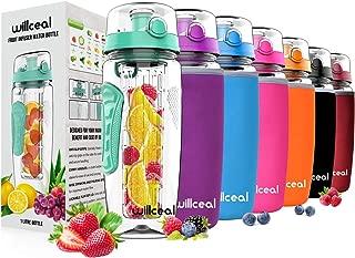 Best individual water infuser Reviews