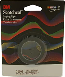 3M 701-02 Striping Tape
