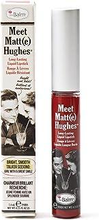 theBalm Meet Matt(E) Hughes 7.4 ml