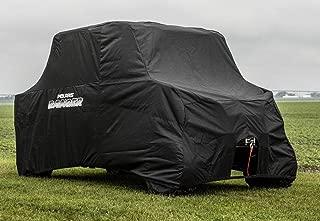 Genuine OE Polaris Ranger XP 1000 XP 900 1000(2020) Diesel CREW MODELS Trailerable Cover