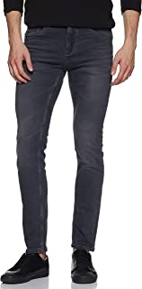 471ee906 KILLER Men's Jeans Online: Buy KILLER Men's Jeans at Best Prices in ...