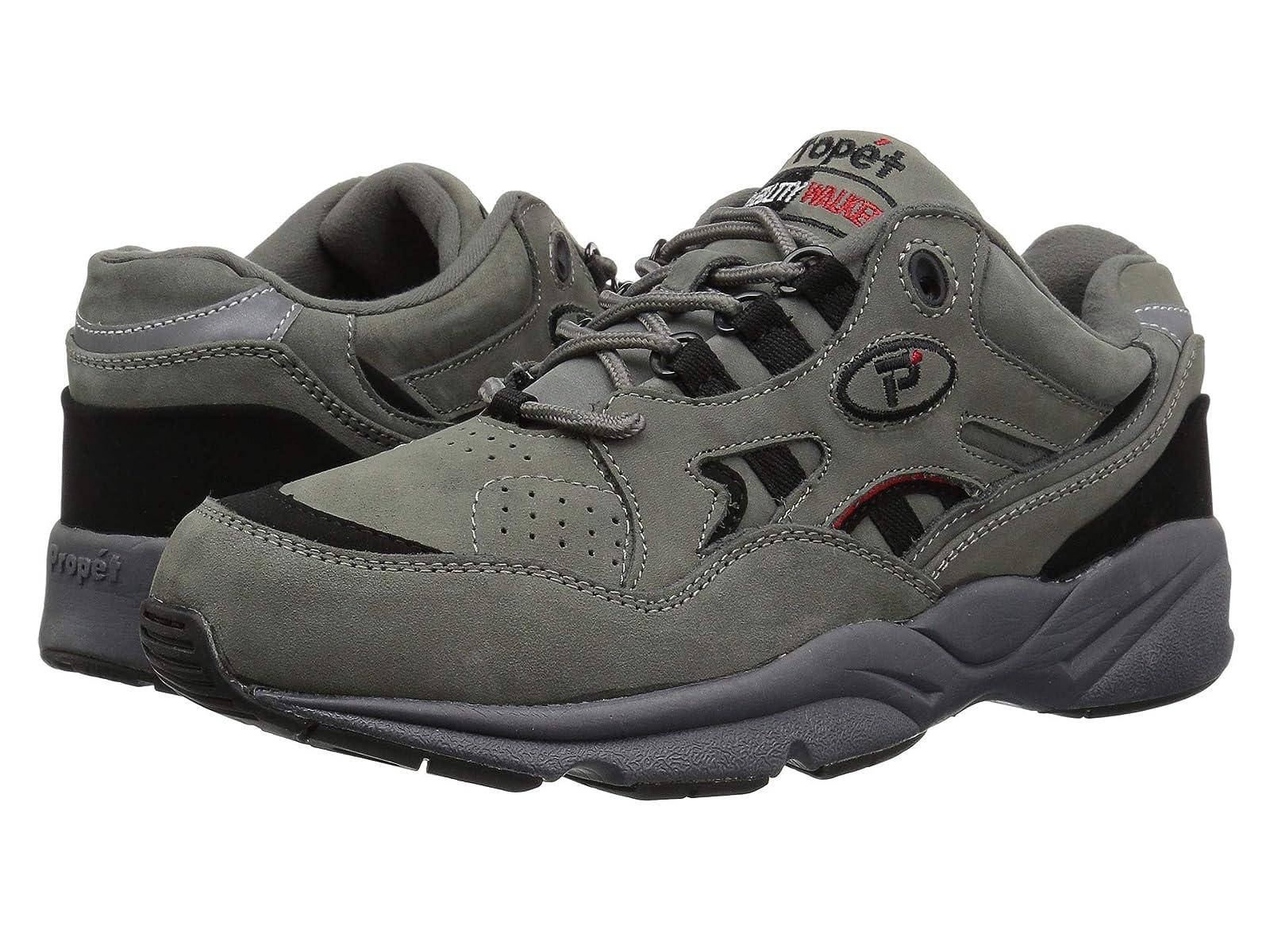 Propet Stability A5500 Walker Medicare/HCPCS Code = A5500 Stability Diabetic Shoe/cheaper/Man's/Woman's 28511b
