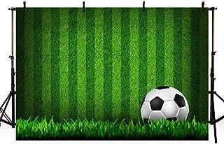 Amazon.es: fiesta de cumpleaños futbol