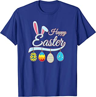 Best easter shirts for adults Reviews