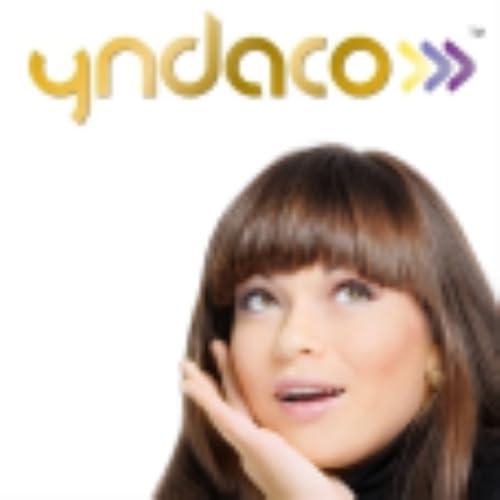 Yndaco