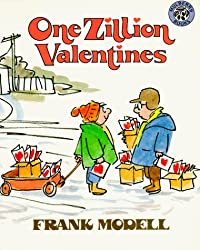 The Ultimate List of Valentine's Day Books for Kids · Book