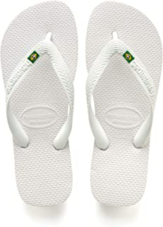 Best havaianas thong sandals Reviews