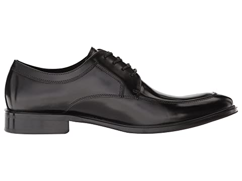 Kenneth Oxford New Perfecto Tully York Cole Blackbrown 8ZpnwqPf