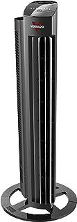 Vornado NGT335 Tower Circulator with Versa-Flow and Remote Control, 33 by Vornado