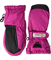 Snow Mittens with Thinsulate Insulation (Infant/Toddler/Little Kids)