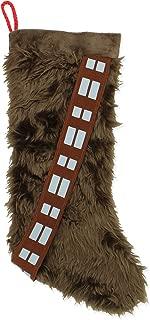 Kurt Adler Star Wars 18