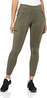 The North Face Women's Utility Hybrid Hiker Pants