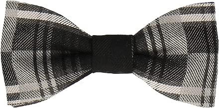 Skinny Tie Standard Tie Mrs Bow Tie Quirky Interstellar Necktie