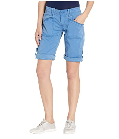 Aventura Clothing Arden V2 Shorts (Riverside) Women