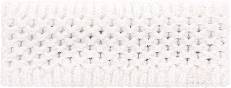 adidas Women's Evergreen II Lurex Headband