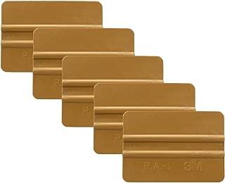 Gold Appl Squeegee 5/Bg