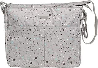 Amazon.es: bolso carrito bebe tuc tuc