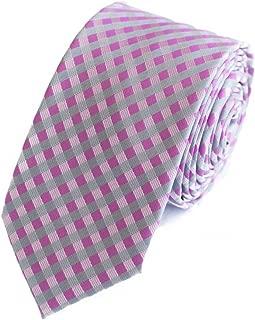 Farfallino da Fabio Farini in grigio rosa