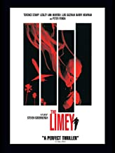 Best the limey film Reviews
