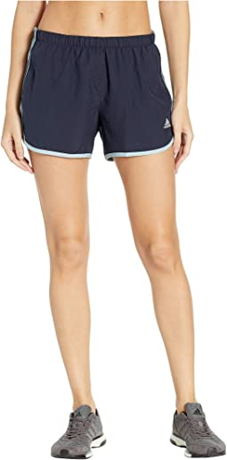 79b4f8c36c833 Women's adidas Shorts + FREE SHIPPING | Clothing | Zappos.com