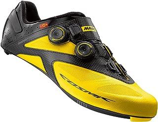 Mavic Men's Cosmic Ultimate II Road Bike Cycling Shoes