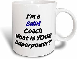 Best swim coach mug Reviews
