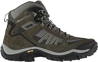 ded0a62eec1 Amazon.co.uk: Karrimor - Trekking & Hiking Footwear / Sports ...