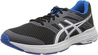 ASICS Gel-Exalt 5 Road Running Shoes for Men's