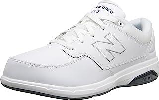Men's 813 V1 Lace-up Walking Shoe