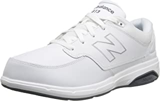 Best new balance men's model 811 walking shoe Reviews