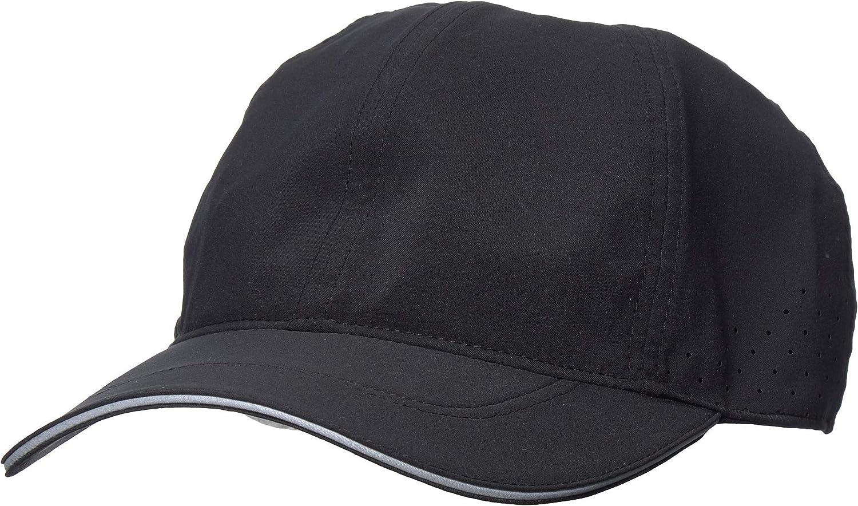 Cheap super special price Brooks Sherpa Hat Super sale
