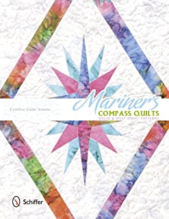 Best compass point quilts Reviews