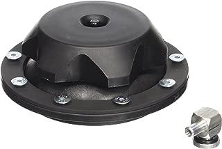 IMS 218399 Plastic Screw Cap Adapter Dry Break Fuel Tanks