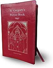 St. Gregory's Prayer Book