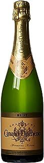 Grundstück 181 - Champagne Bio - Canard Duchêne Bouteille 75 cl