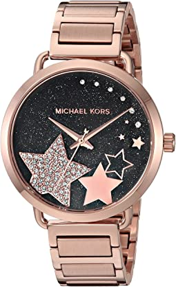 Michael Kors - MK3795 - Portia