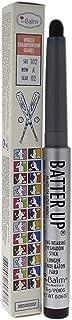 theBalm - Batter Up Eyeshadow Stick Slugger