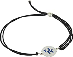 Alex and Ani - Kindred Cord University of Kentucky Bracelet