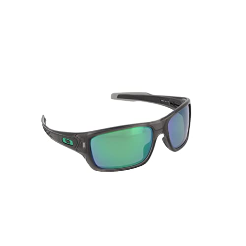 b23ba5b06f Oakley Sunglasses Polarized  Amazon.co.uk