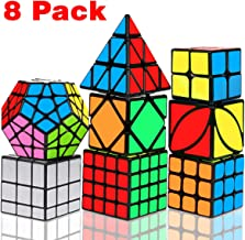 Best rubik's cube speed cube shop Reviews