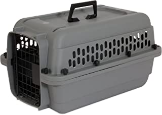 Aspen Pet Traditional Kennel, 20""
