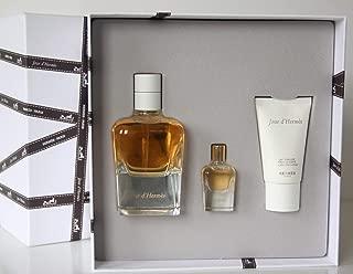 HERMES Eau de Parfum Gift Set