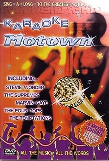 Motown anglais