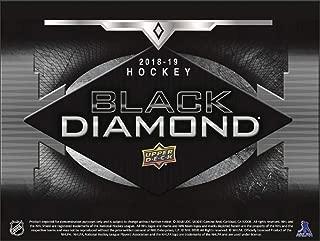 2018 19 black diamond hockey