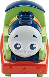 Fisher-Price My First Thomas & Friends, Push Along Percy FFY21 Multi Color