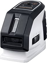 Niveles Laserliner DigiLevel Plus 0.8m Gris nivel 0,8 m, Gris, 1 mm//m, 1 decimal place,/%, Grado, mm//m, AAA//LR03